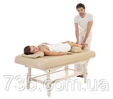 Стационарный массажный стол Atlant US MEDICA (США), фото 2