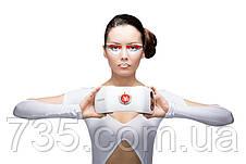 Массажер для головы Axiom NECK Yamaguchi (Япония), фото 2