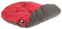Подушка для кошек и собак Ferplast RELAX C 45/2 43 x 30 cm - 45/2, Red