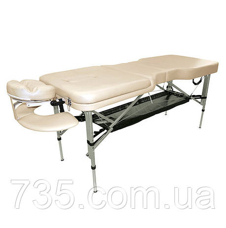 Полка под стол USM 012 US MEDICA (США), фото 2