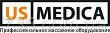 Валики подлокотники USM-011 US MEDICA (США), фото 2
