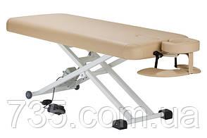 Стационарный массажный стол Alfa US MEDICA (США), фото 2