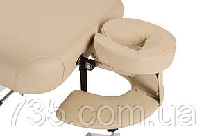 Стационарный массажный стол Alfa US MEDICA (США), фото 3