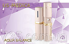 Ультразвуковой увлажнитель US MEDICA Aqua Balance, фото 3