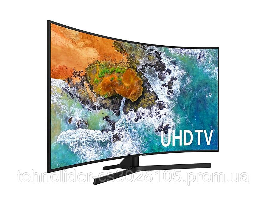 Телевизор Samsung UE65NU7500UXUA