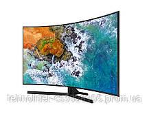 Телевизор Samsung UE65NU7500UXUA, фото 2