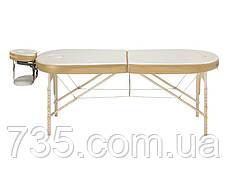 Массажный стол Anatomico Dolce, фото 2