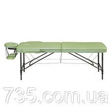 Массажный стол Anatomico Mint, фото 2