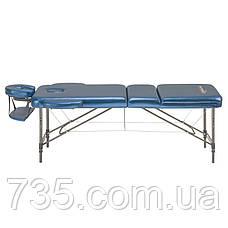 Массажный стол Anatomico Breeze, фото 3