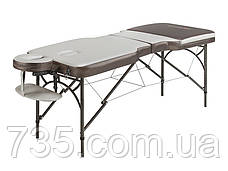 Массажный стол Anatomico Verona, фото 2