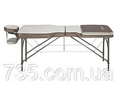Массажный стол Anatomico Verona, фото 3