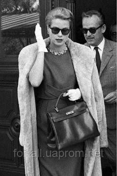 Фото Женские сумки хобо.