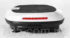 Виброплатформа PowerBoard 2.1 Casada, фото 2
