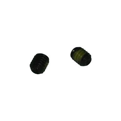 Затискний гвинт 6-гранник 5/16-18 SKT KP X 3/8 801-035C