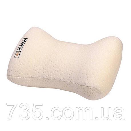 Ортопедическая подушка US MEDICA US-X, фото 2