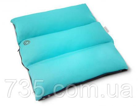 Универсальная вибрационная подушка, фото 2
