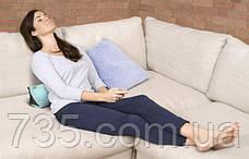 Универсальная вибрационная подушка, фото 3
