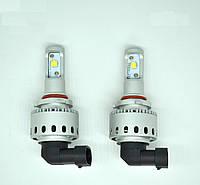 Автолампы LED лампа R7S HB3 6500K 12-24V