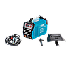 Сварочный аппарат инверторный Зенит ЗСИ-280 К, фото 4