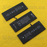 Аккумулятор, батарея для телефона iPhone 6s plus