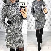 4b9abbc4bbcc Модная стильная молодежная одежда оптом в Украине. Сравнить цены ...