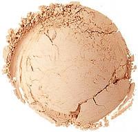 Основа для макияжа Tan 5N (Matte Base),  Everyday Minerals
