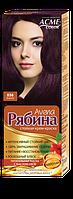 "Краска для волос ""Рябина"" Avena 036 Божоле"