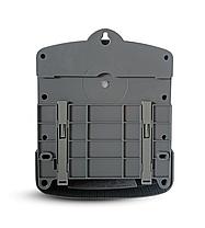 Электросчетчик NIK 2301 AP2.0000.0.11, 3x220/380В (5-60А) трехфазный однотарифный(аналог НИК 2301 АП2), фото 3