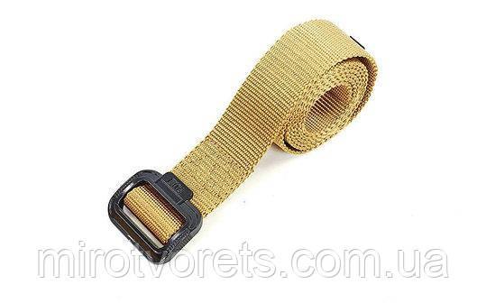 Ремень тактический  5.11 Tactical TDU Belt TY-5385-H