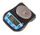 Весы лабораторные SF-400-D (500 г, 0.01 г), фото 2