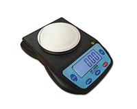 Весы лабораторные SF-400-D (500 г, 0.01 г)