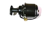 Энергоаккумулятор Тип 10.5/16 (клиновой тормоз) Аналог 0014203024 / 0054200524 / 425 353 000 0 Турция, фото 1