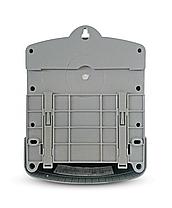 Электросчетчик NIK 2301 AT.0000.0.11 3х220/380В 5(10)А,трехфазный однотарифный (аналог НІК 2301АК1В), фото 3