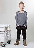 Джемпер Соты детский, фото 1