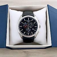 d8e7210a1f79 Часы Tissot в Украине. Сравнить цены, купить потребительские товары ...