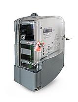 Электросчетчик NIK 2301 AT.0000.0.11 3х220/380В 5(10)А,трехфазный однотарифный (аналог НІК 2301АК1В), фото 2