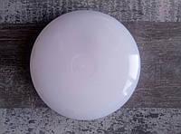 Светильник светодиодный накладной Vega-24-53, 24Вт, 6500К, IP40 ELM, фото 1