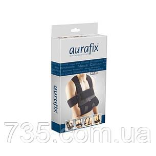 Повязка Дезо Aurafix AO-01, фото 2