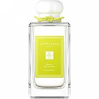 Женский парфюм Jo Malone Nashi Blossom Cologne Limited Edition (Джо Малон Наши Блоссом Кологен)