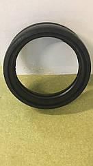 Бандаж колеса глибини Monosem 10210052, 10211011
