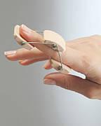 Шина для пальца руки Aurafix ORT-03