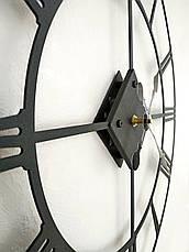 Настенные часы Weiser LONDON (500), фото 3