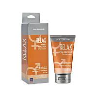 Расслабляющая смазка для анального секса Doc Johnson RELAX Anal Relaxer (56 гр)