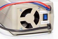 Імпульсний зарядний десульфатирующее при піднятий пристрій АЇДА-20s для гелевих та кислотних АКБ
