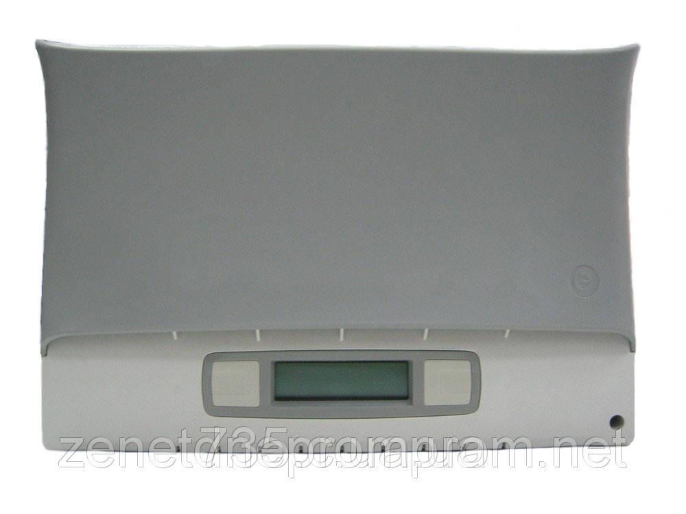 Bоздухоочиститель Супер-Плюс-Био (LCD)