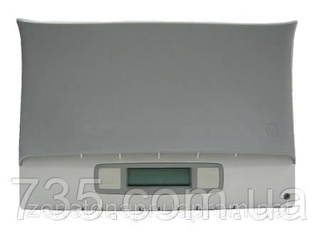 Bоздухоочиститель Супер-Плюс-Био (LCD), фото 2