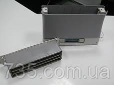 Bоздухоочиститель Супер-Плюс-Био (LCD), фото 3