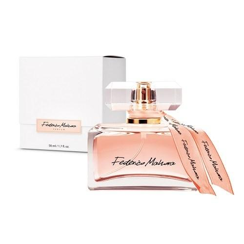 Fm 357 женские духи парфюмерия Fm Group Parfum аромат Givenchy