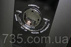 Увлажнитель воздуха для частного дома ZENET XJ-780, фото 3