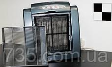 Воздухоочиститель с ионизацией  ZENET XJ-2800, фото 2